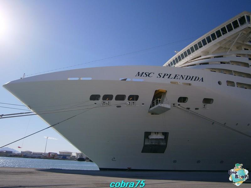 MSC Splendida-costa-magica-and-msc-splendida-liveboat-crocierep1230955-jpg
