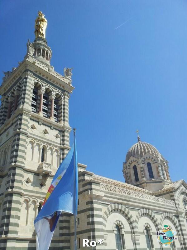 2014/04/13 - Marsiglia - Costa Favolosa-25-costa-favolosa-rosso-amaranto-marsiglia-diretta-liveboat-crociere-jpg