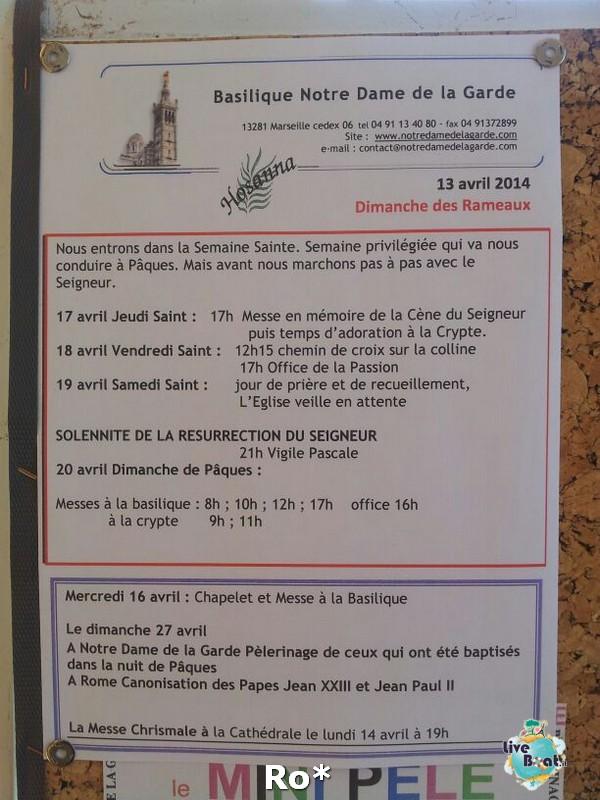 2014/04/13 - Marsiglia - Costa Favolosa-27-costa-favolosa-rosso-amaranto-marsiglia-diretta-liveboat-crociere-jpg