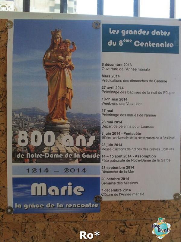 2014/04/13 - Marsiglia - Costa Favolosa-28-costa-favolosa-rosso-amaranto-marsiglia-diretta-liveboat-crociere-jpg