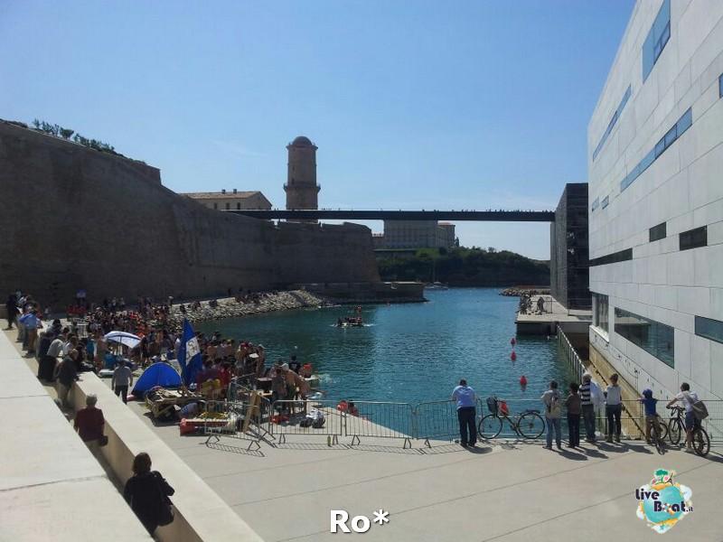 2014/04/13 - Marsiglia - Costa Favolosa-33-costa-favolosa-rosso-amaranto-marsiglia-diretta-liveboat-crociere-jpg