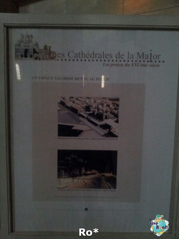 2014/04/13 - Marsiglia - Costa Favolosa-51-costa-favolosa-rosso-amaranto-marsiglia-diretta-liveboat-crociere-jpg