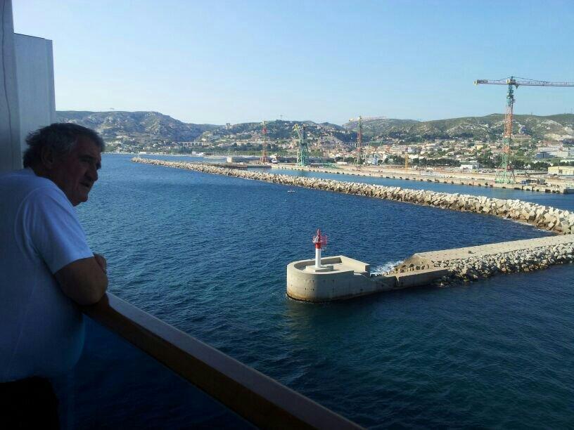 2014/04/13 - Marsiglia - Costa Favolosa-uploadfromtaptalk1397402566735-jpg