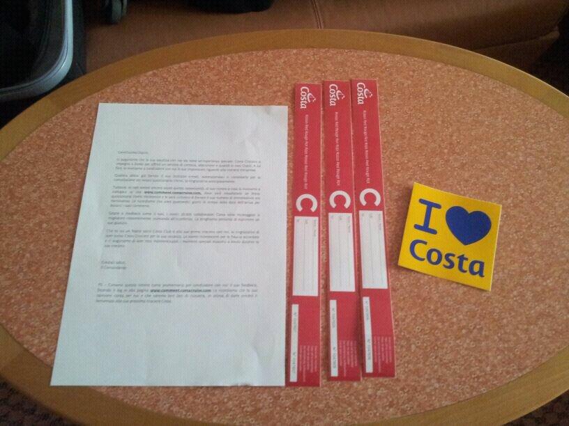 2014/04/13 - Marsiglia - Costa Favolosa-uploadfromtaptalk1397417693400-jpg