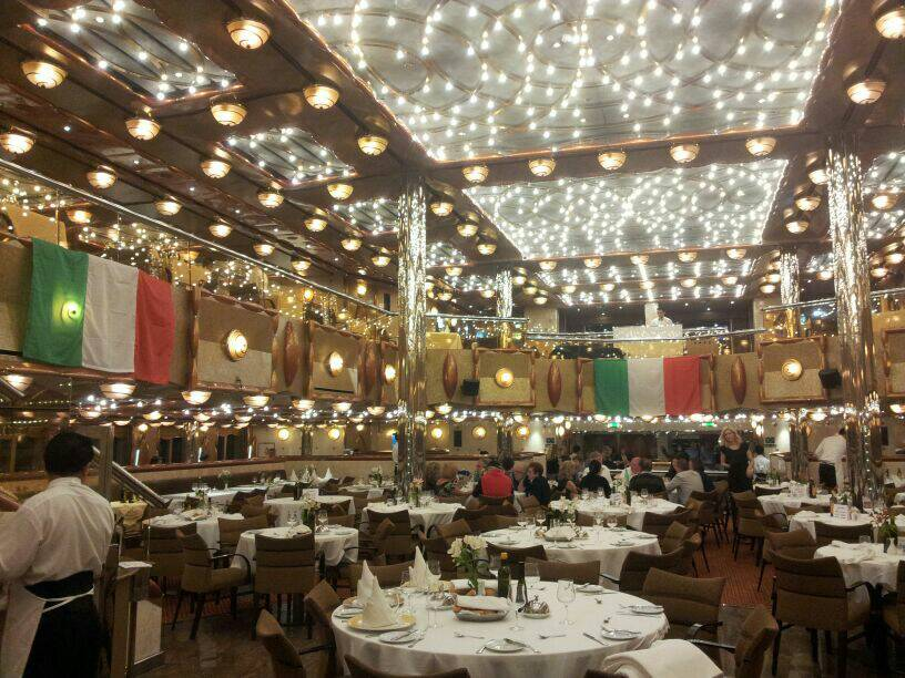 2014/04/13 - Marsiglia - Costa Favolosa-uploadfromtaptalk1397417740832-jpg