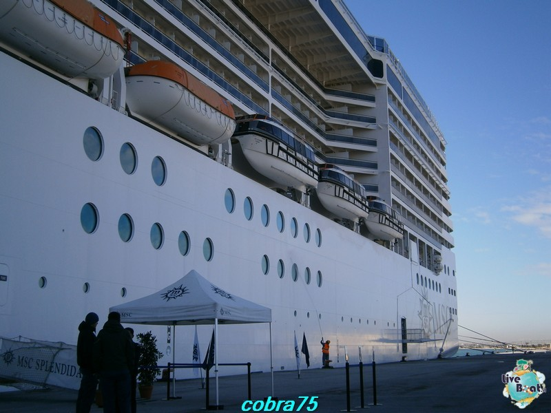 MSC Splendida-costa-magica-and-msc-splendida-liveboat-crocierep1230924-jpg