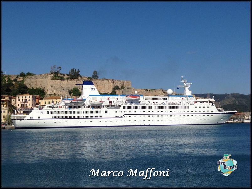 Porto di Portoferraio tutte le navi 2014-berlin-jpg