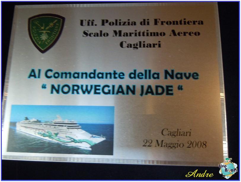 Norwegian Jade - Med. Orientale  12-22/03/2014-image00011-jpg