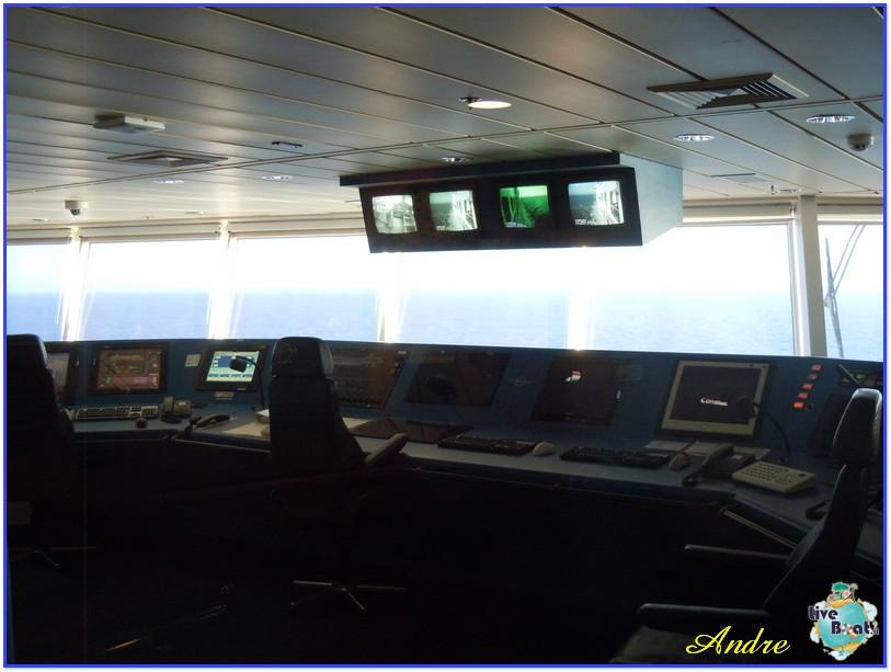 Norwegian Jade - Med. Orientale  12-22/03/2014-image00014-jpg