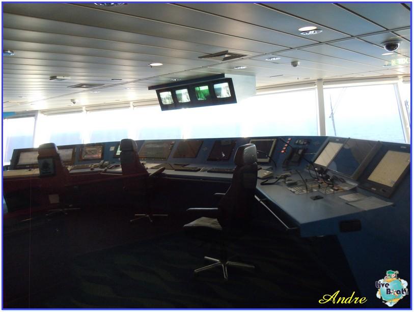 Norwegian Jade - Med. Orientale  12-22/03/2014-image00015-jpg