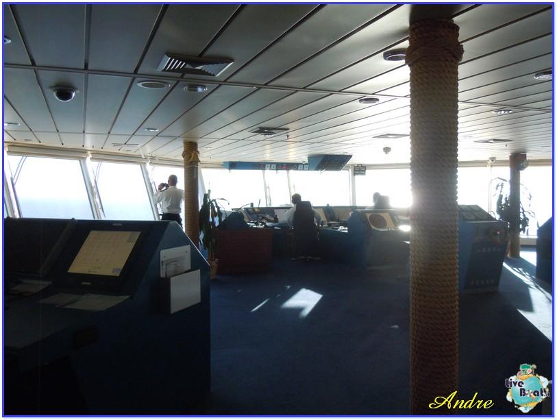 Norwegian Jade - Med. Orientale  12-22/03/2014-image00016-jpg