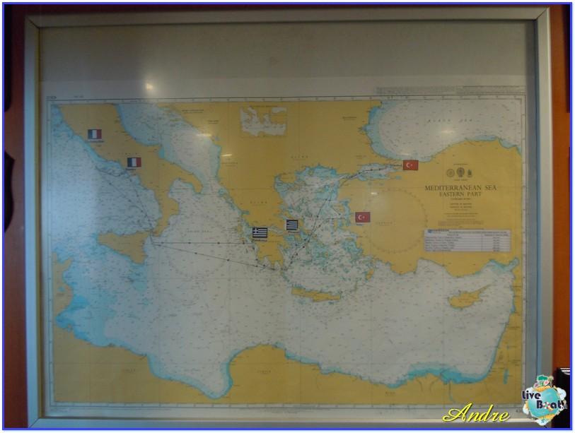 Norwegian Jade - Med. Orientale  12-22/03/2014-image00019-jpg