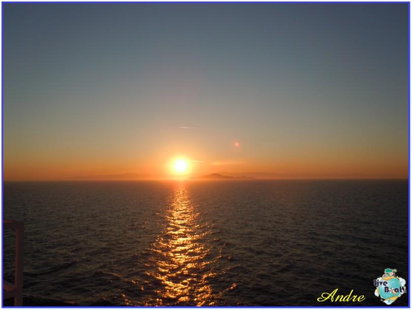 Norwegian Jade - Med. Orientale  12-22/03/2014-image00024-jpg