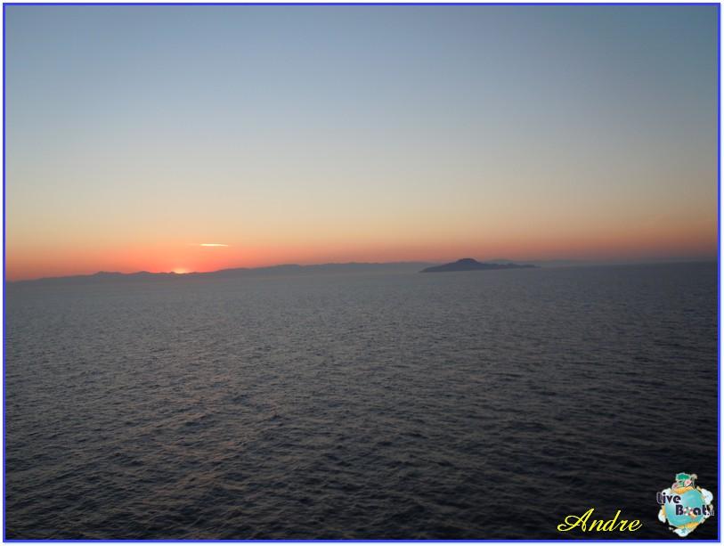 Norwegian Jade - Med. Orientale  12-22/03/2014-image00026-jpg