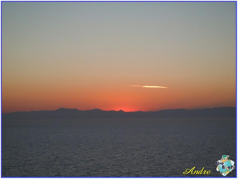 Norwegian Jade - Med. Orientale  12-22/03/2014-image00027-jpg