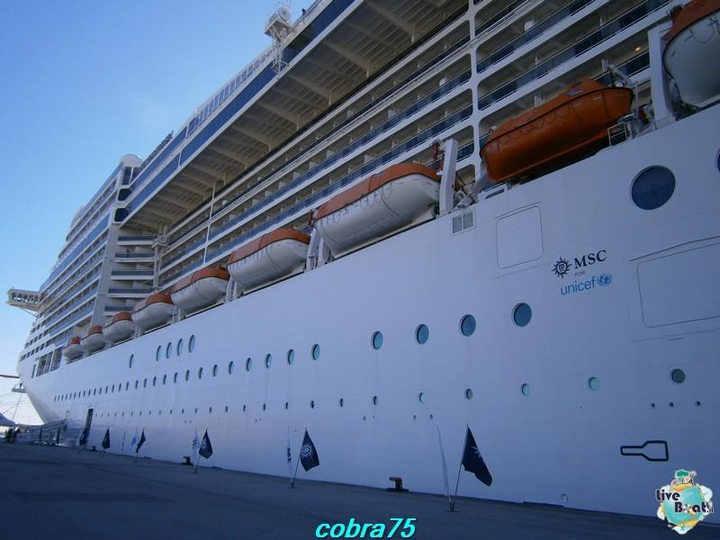 MSC Splendida-costa-magica-and-msc-splendida-liveboat-crocierep1230927-jpg