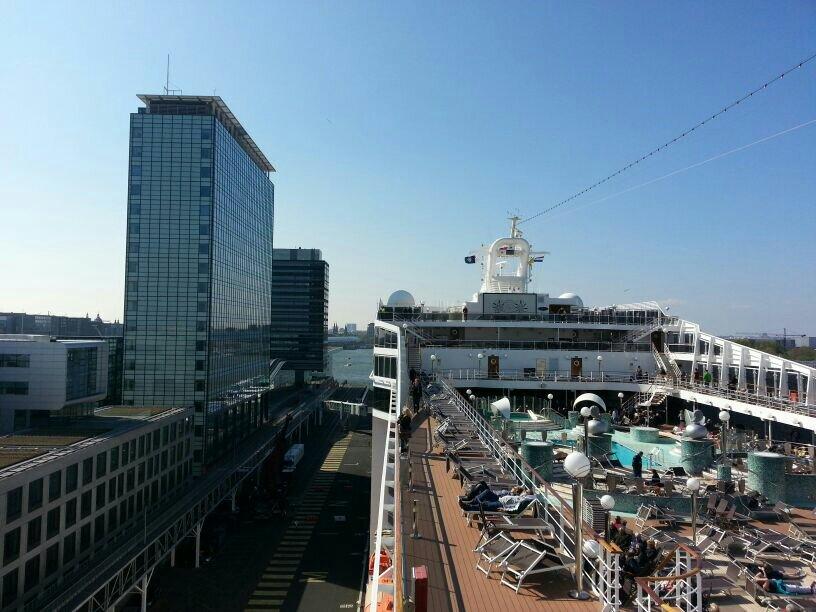 2014/04/19 Amsterdam MSC Magnifica-uploadfromtaptalk1397922000379-jpg
