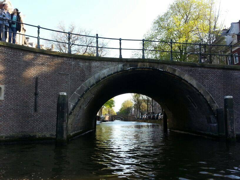 2014/04/19 Amsterdam MSC Magnifica-uploadfromtaptalk1397945152397-jpg