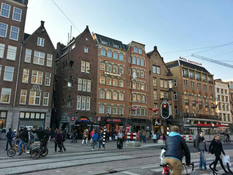 2014/04/19 Amsterdam MSC Magnifica-uploadfromtaptalk1397945451290-jpg