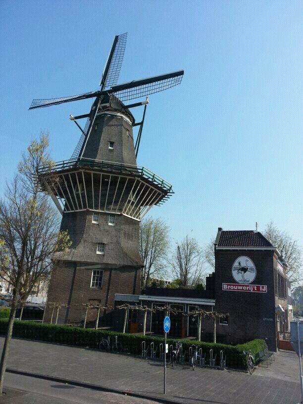 2014/04/20 Amsterdam MSC Magnifica-uploadfromtaptalk1397983603175-jpg