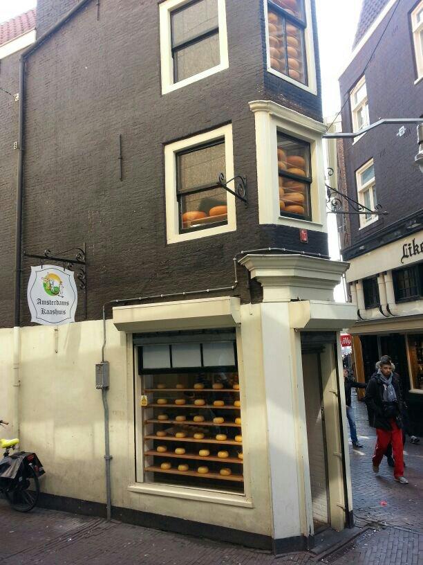 2014/04/20 Amsterdam MSC Magnifica-uploadfromtaptalk1398008074556-jpg