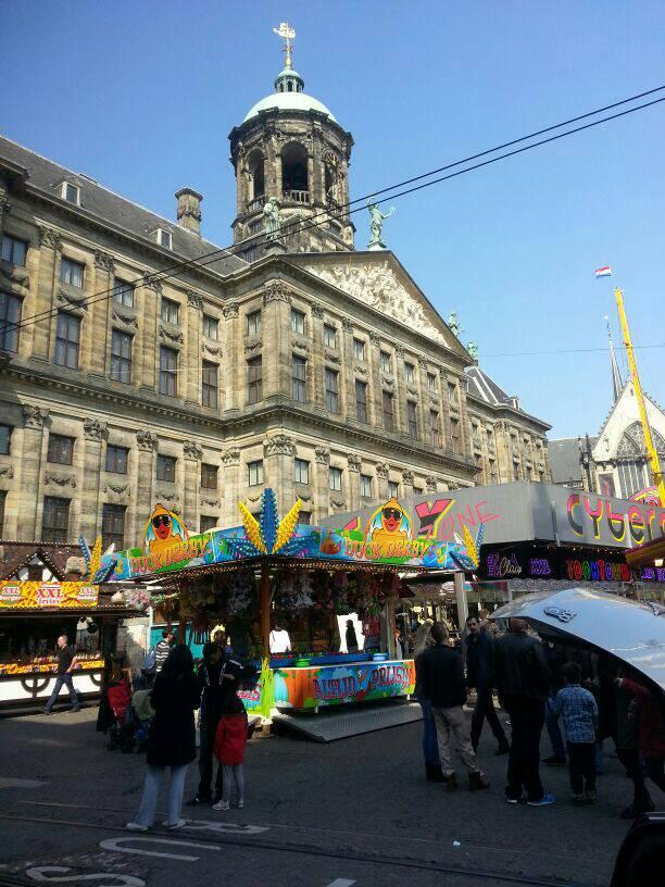 2014/04/20 Amsterdam MSC Magnifica-uploadfromtaptalk1398008426640-jpg