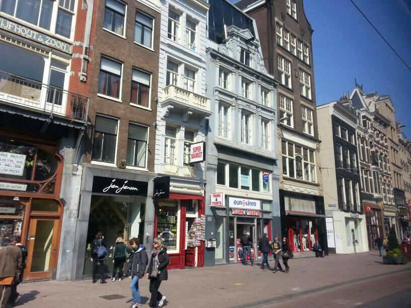 2014/04/20 Amsterdam MSC Magnifica-uploadfromtaptalk1398008440827-jpg