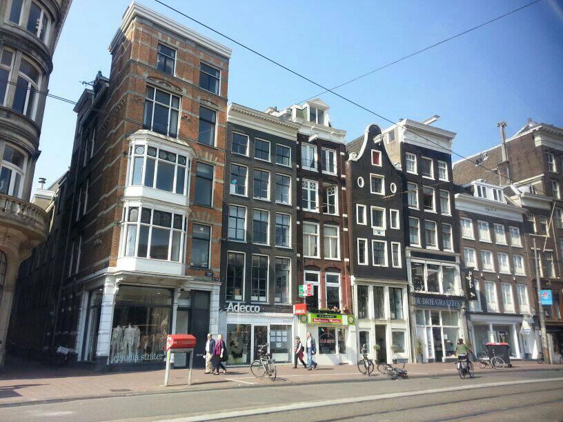 2014/04/20 Amsterdam MSC Magnifica-uploadfromtaptalk1398008508646-jpg