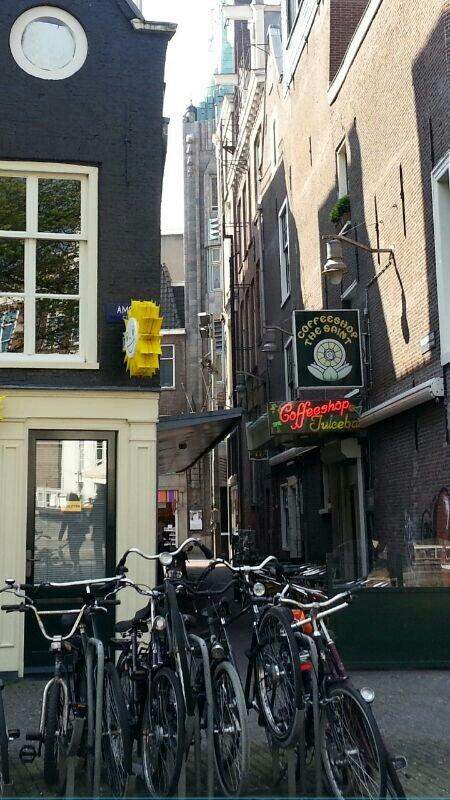 2014/04/20 Amsterdam MSC Magnifica-uploadfromtaptalk1398008554022-jpg