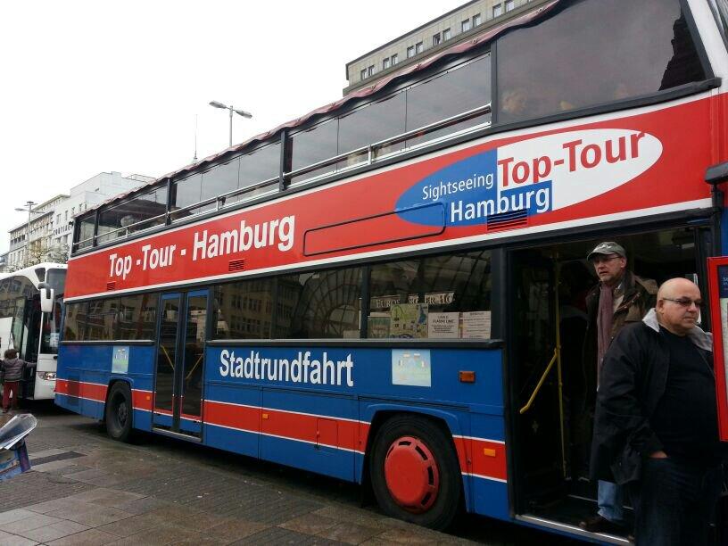 2014/04/21 Amburgo MSC Magnifica-uploadfromtaptalk1398074731679-jpg