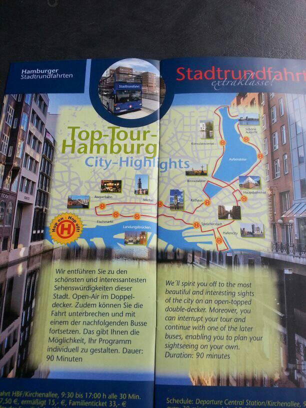 2014/04/21 Amburgo MSC Magnifica-uploadfromtaptalk1398074756511-jpg