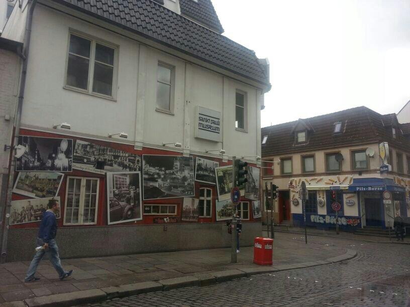 2014/04/21 Amburgo MSC Magnifica-uploadfromtaptalk1398078206160-jpg
