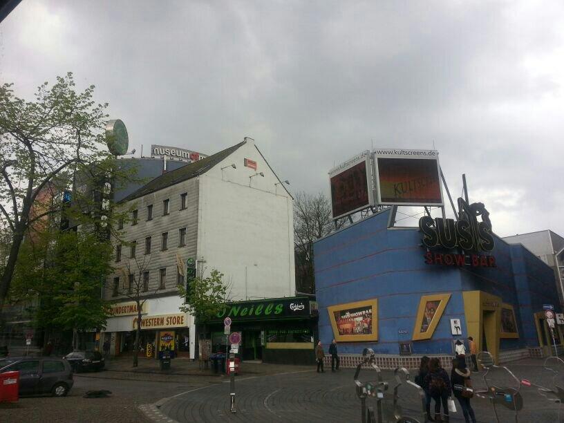 2014/04/21 Amburgo MSC Magnifica-uploadfromtaptalk1398078263526-jpg