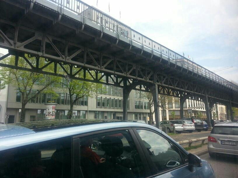 2014/04/21 Amburgo MSC Magnifica-uploadfromtaptalk1398091673093-jpg