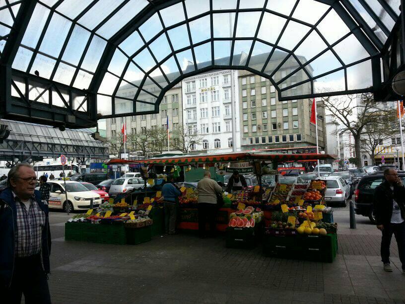 2014/04/21 Amburgo MSC Magnifica-uploadfromtaptalk1398091973388-jpg