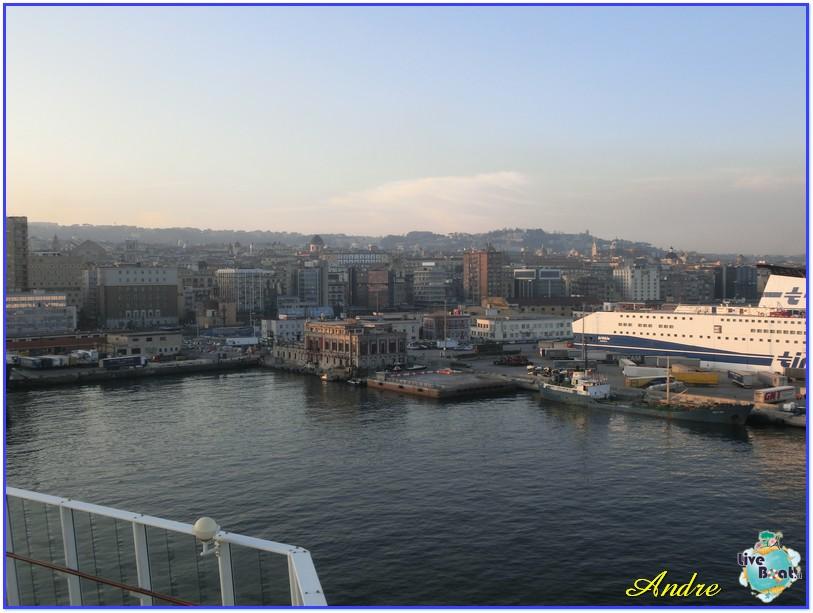 Norwegian Jade - Med. Orientale  12-22/03/2014-image00092-jpg