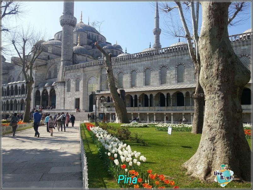 Cosa visitare a Istanbul -Turchia--3-jpg