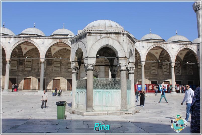 Cosa visitare a Istanbul -Turchia--5-jpg