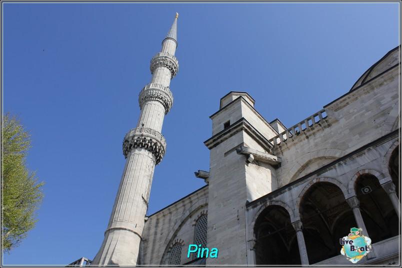 Cosa visitare a Istanbul -Turchia--6-jpg