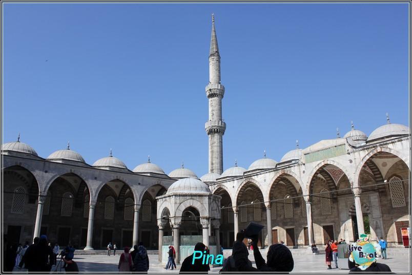 Cosa visitare a Istanbul -Turchia--8-jpg