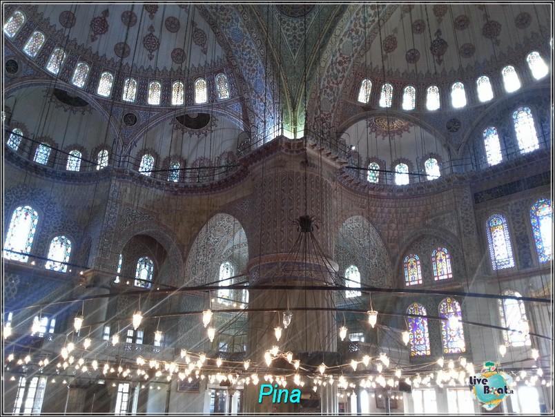 Cosa visitare a Istanbul -Turchia--11-2-jpg