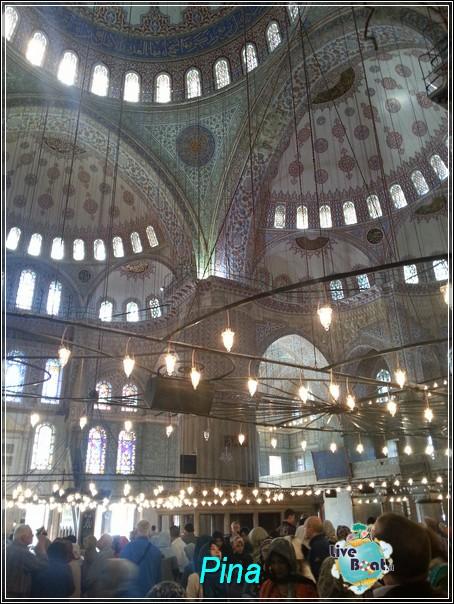 Cosa visitare a Istanbul -Turchia--11-jpg