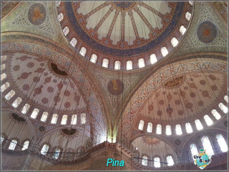 Cosa visitare a Istanbul -Turchia--12-jpg