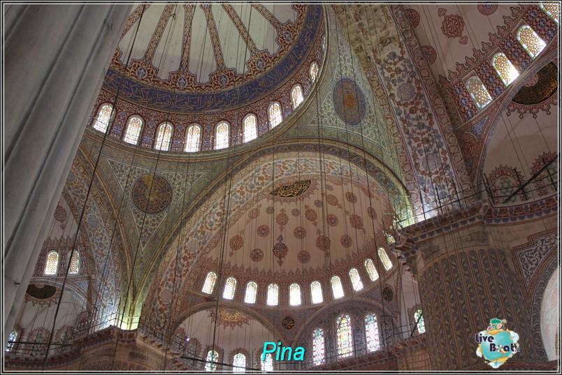 Cosa visitare a Istanbul -Turchia--13-jpg