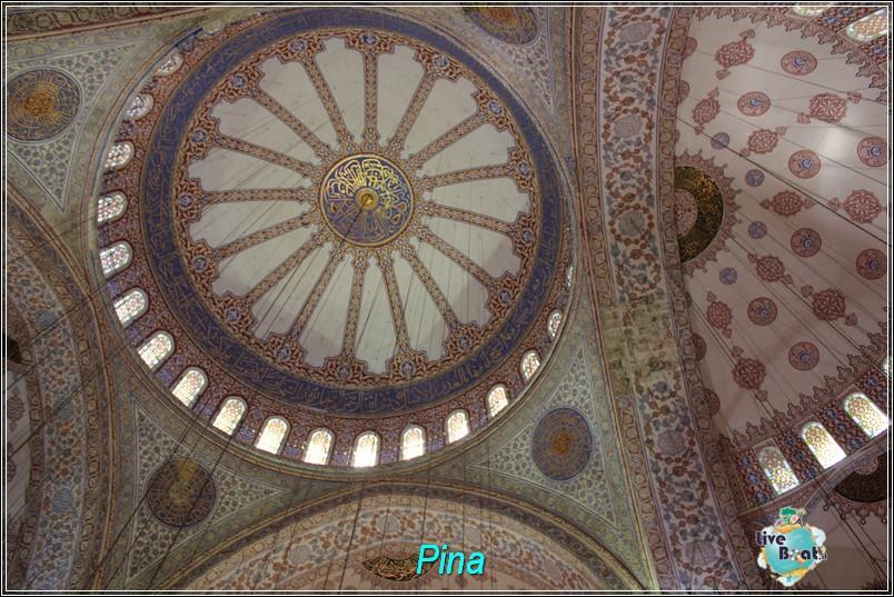 Cosa visitare a Istanbul -Turchia--14-jpg