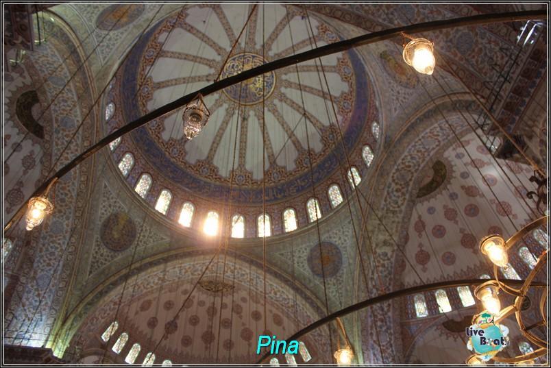 Cosa visitare a Istanbul -Turchia--15-jpg