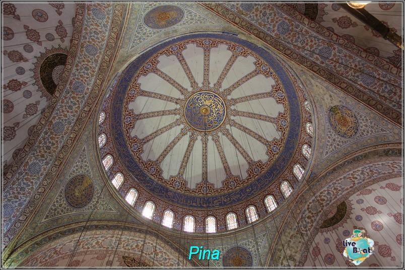 Cosa visitare a Istanbul -Turchia--16-jpg