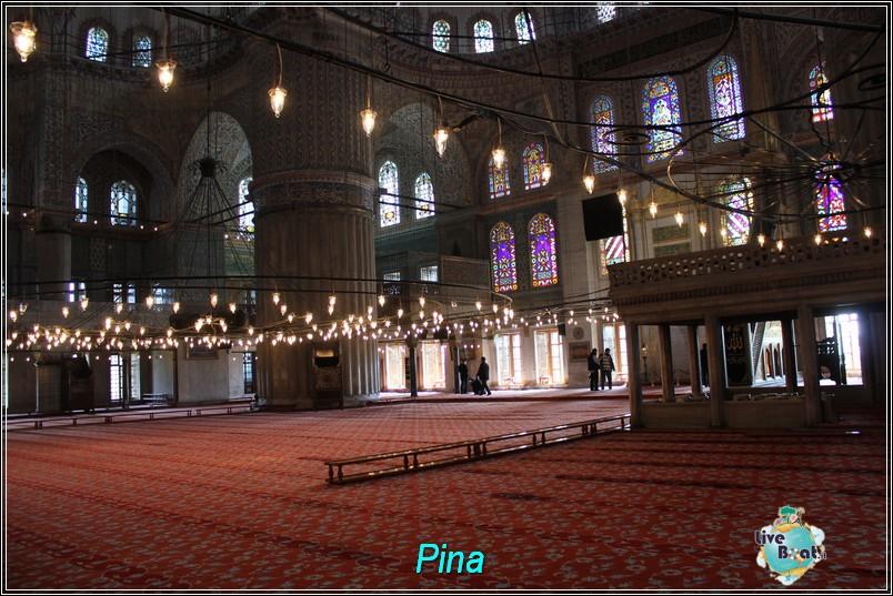 Cosa visitare a Istanbul -Turchia--18-jpg