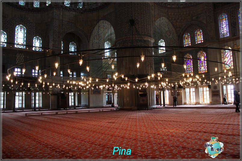 Cosa visitare a Istanbul -Turchia--19-jpg