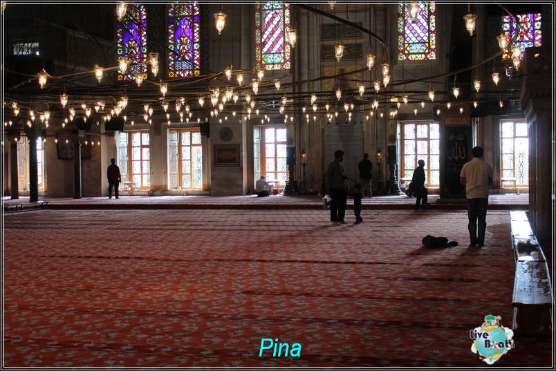 Cosa visitare a Istanbul -Turchia--20-jpg